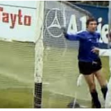 Mikey Sheehy - Infamous Goal for Kerry against Dublin in the 1978 All Ireland Final