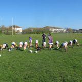 Féile Football - Photographs