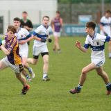 U16A Championship