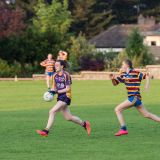 Junior Championship starts