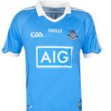 Dublin Under 17 Footballers into Leinster Semi  Final