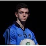 Crokes / Dublin  Players - Leinster Medal Winners