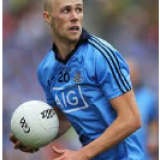 Crokes / Dublin  Players - Leinster Medal Winners