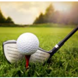 Football Section Fund Raiser - Golf Classic  September 8th Powerscourt