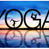 New PowerYoga4Sports classes available to Club Members