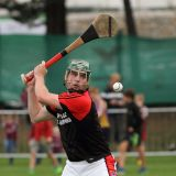 Beagh (Galway) win the 2017 Applegreen All Ireland Hurling 7s