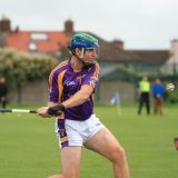 Good win for Junior Hurlers