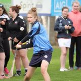 All Ireland Camogie 7s - Photos