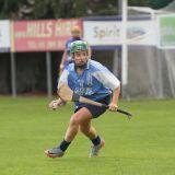 All Ireland Camogie 7s - Photos