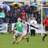 VW 7's Final Saturday September 16th & Photographs