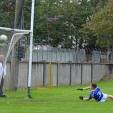 Intermediate Football Championship Win