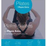Physio Extra: New Pilates term kicks off this week