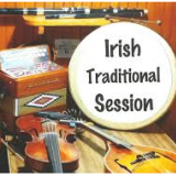 Traditional Irish Music Night in Club Friday November 17th 8pm