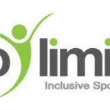 Kilmacud Crokes Sports Inclusion Program Update