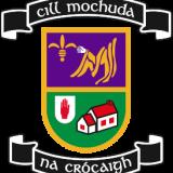 2018 Club Membership Renewal