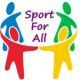 Sport 4 All Inclusion Activity - Sessions continue on Sundays at 2pm in Paddock - All Are Welcome