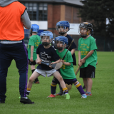 Photos from  Mini All Ireland Hurling matches