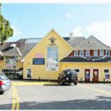 Glenalbyn Multi Sports Camps