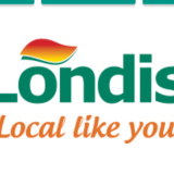 Londis Announced as Sponsor of the Kilmacud Crokes Football 7's