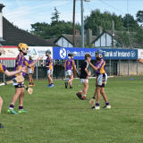 Photos from the All Ireland Hurling 7s