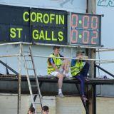Corofin win Londis Kilmacud 7s