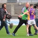 Senior A Hurling Team reach Championship Final