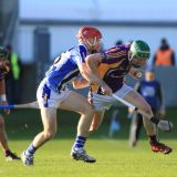 Senior Hurling Final Replay