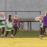 U12 - Ladies Football Trip