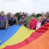 Kilmacud Crokes Focus on Disability Inclusion