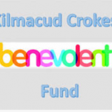 Annual Kilmacud Crokes Benevolent Night in KIlmacs Bar Saturday Decemebr 8th 8:30pm