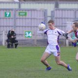 Leinster Final