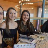 Savills Race Day - Leopardstown 28th December 2018