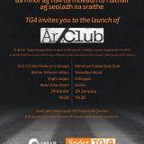 TV Premiere of An Club  Featuring Kilmacud Crokes