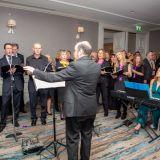 Kilmacud Crokes Gala Ball 2019 February 9th Clayton Hotel