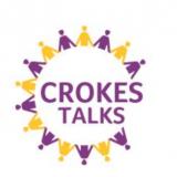 Kilmacud Crokes Club's 'Social Story'