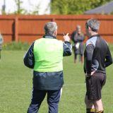 Kilmacd Crokes Division 1 Football Feile Champions 2019