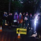 Kilmacud Crokes Choir Update