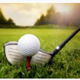 Kilmacud Crokes Golf Society  Next Outin Presidents Prize June 14th