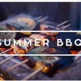 End of Summer BBQ - Date for Your Diary  Saturday August 24th  from 7:30pm