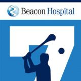 Beacon Hospital All-Ireland Hurling 7s