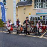 Beacon Hospital All-Ireland Hurling 7s proves a major success yet again