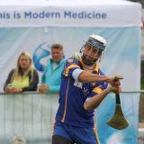 Beacon Hospital All-Ireland Hurling 7s Senior Quarter Finals
