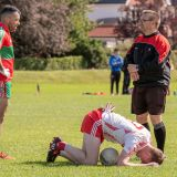 Londis 7s 2019 - More Photographs