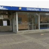 Glenalbyn Pool - Club Member Update