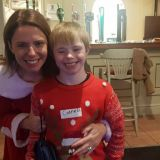 Our 2nd Sensory Santa ... what a success for all involved