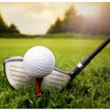 Kilmacud Crokes Golf Society AGM 8pm Thursday 20th February 2020 Clubhouse