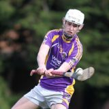 Convincing win for AHL 6 Team over Erins Eile