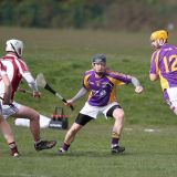Photos from AHL6 Game against St Finians