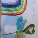St. Patrick's Drawing / Picture Competition