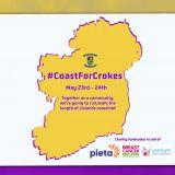 Coast For Crokes